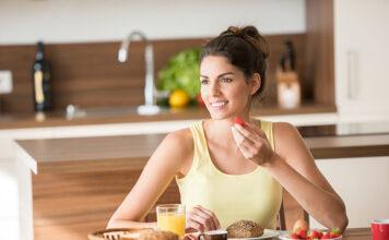 Gdzie kupować zdrowe jedzenie
